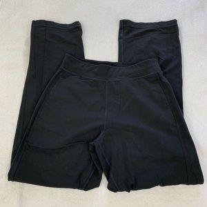 Lululemon men's Sweatpants Joggers ❣️